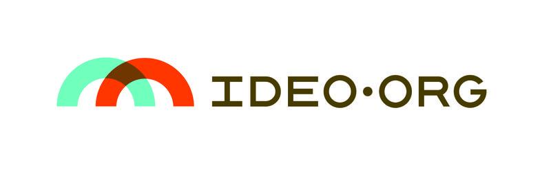 IDEO_dot_org_print